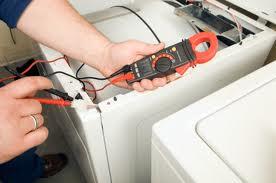 Dryer Repair Aventura